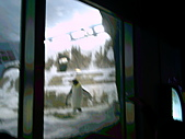木柵動物園一日遊:DIGI1046