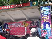蔡依林到振聲~:DSCF1029