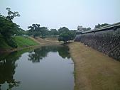 718日本遊:DSCF0632