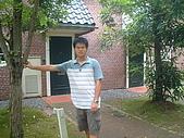 718日本遊:DSCF0746