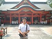 718日本遊:DSCF0618
