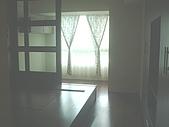 ~我的新家~:2-03