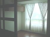 ~我的新家~:2-04