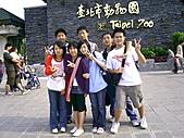 木柵動物園一日遊:DIGI1062