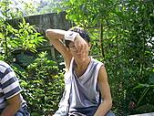 木柵動物園一日遊:DIGI1014