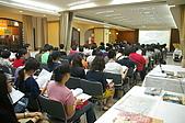 2009.9.25 日本YMCA聯合說明會(台北場):J47