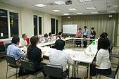 2009.9.25 日本YMCA聯合說明會(台北場):J09