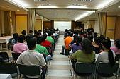 2009.9.25 日本YMCA聯合說明會(台北場):J38