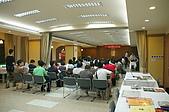 2009.9.25 日本YMCA聯合說明會(台北場):J30