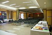 2009.9.25 日本YMCA聯合說明會(台北場):J05