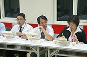 2009.9.25 日本YMCA聯合說明會(台北場):J15