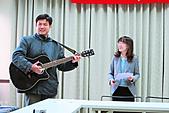 2011.3.29 YMCA留日先修班卒業式:02.JPG