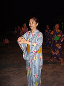 2010.5.23 YMCA國際基督書院畢業旅行:12