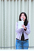 2011.3.29 YMCA留日先修班卒業式:09.JPG