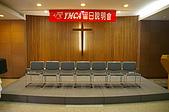 2009.9.25 日本YMCA聯合說明會(台北場):J01