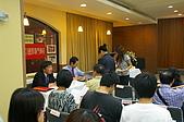 2009.9.25 日本YMCA聯合說明會(台北場):J34