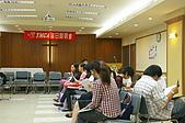 2009.9.25 日本YMCA聯合說明會(台北場):J108