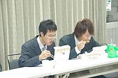 2009.9.25 日本YMCA聯合說明會(台北場):J12