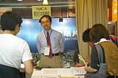 2009.9.25 日本YMCA聯合說明會(台北場):J87