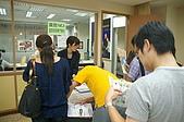 2009.9.25 日本YMCA聯合說明會(台北場):J82