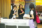 2009.9.25 日本YMCA聯合說明會(台北場):J84
