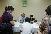 2009.9.25 日本YMCA聯合說明會(台北場):J80