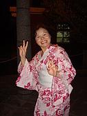 2010.5.23 YMCA國際基督書院畢業旅行:08