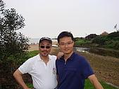 2010.5.23 YMCA國際基督書院畢業旅行:04