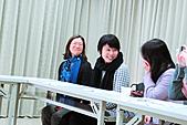 2011.3.29 YMCA留日先修班卒業式:19.JPG