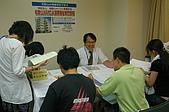 2009.9.25 日本YMCA聯合說明會(台北場):J74