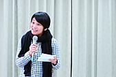2011.3.29 YMCA留日先修班卒業式:06.JPG