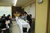 2009.9.25 日本YMCA聯合說明會(台北場):J41