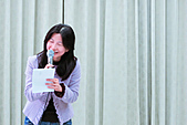 2011.3.29 YMCA留日先修班卒業式:10.JPG
