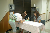 2009.9.25 日本YMCA聯合說明會(台北場):J24