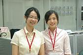 2009.9.25 日本YMCA聯合說明會(台北場):J28