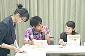 2009.9.25 日本YMCA聯合說明會(台北場):J13