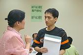 2009.9.25 日本YMCA聯合說明會(台北場):J106