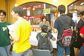 2009.9.25 日本YMCA聯合說明會(台北場):J75