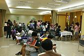 2009.9.25 日本YMCA聯合說明會(台北場):J93