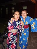 2010.5.23 YMCA國際基督書院畢業旅行:15