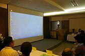 2009.9.25 日本YMCA聯合說明會(台北場):J63