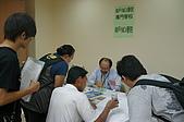 2009.9.25 日本YMCA聯合說明會(台北場):J86