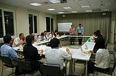 2009.9.25 日本YMCA聯合說明會(台北場):J08
