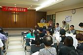 2009.9.25 日本YMCA聯合說明會(台北場):J33