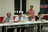2009.9.25 日本YMCA聯合說明會(台北場):J10