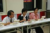 2009.9.25 日本YMCA聯合說明會(台北場):J16