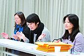 2011.3.29 YMCA留日先修班卒業式:04.JPG