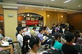 2009.9.25 日本YMCA聯合說明會(台北場):J39