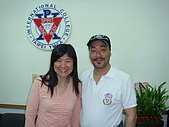 2010.5.23 YMCA國際基督書院畢業旅行:01