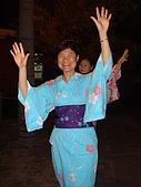 2010.5.23 YMCA國際基督書院畢業旅行:07